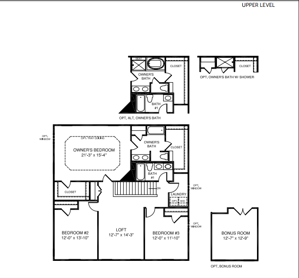 Milan Floor Plan Floor Plans How To Plan Flooring