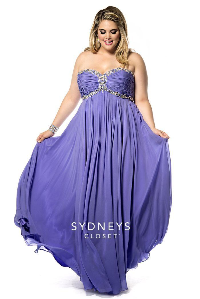 Sydneys Closet Vestidos Para Madrinhas Bridesmaids Dresses