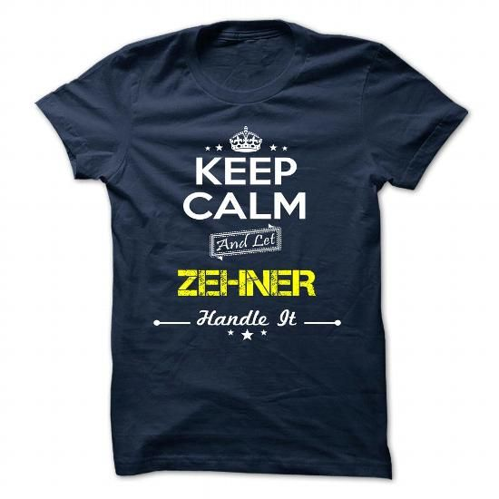 ZEHNER - #shirt pattern #team shirt. ZEHNER, tshirt drawing,cute sweater. MORE ITEMS =>...