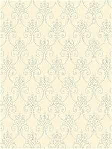 Kitchen Wallpaper Texture vintage wallpaper background - bing images | kitchen wallpaper
