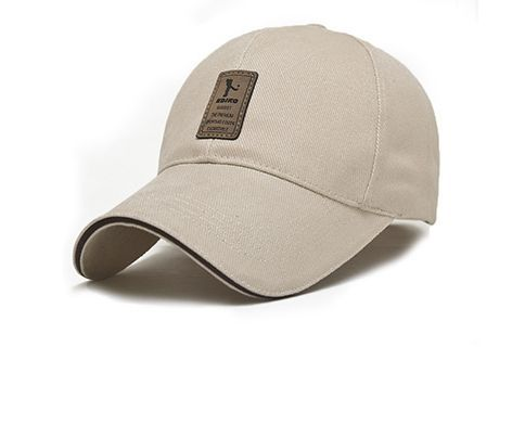 b27d511c1076b EDIKO Golf Sports Cap. EDIKO Golf Sports Cap Best Caps ...