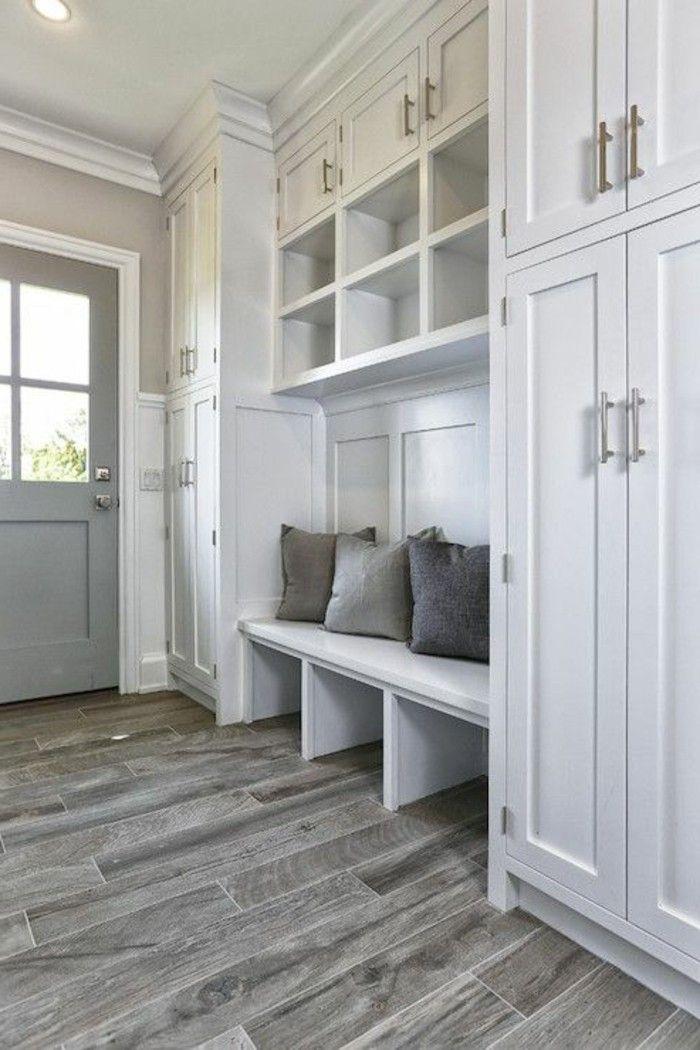 flur einrichten ideen und vorschl ge flur einrichten. Black Bedroom Furniture Sets. Home Design Ideas