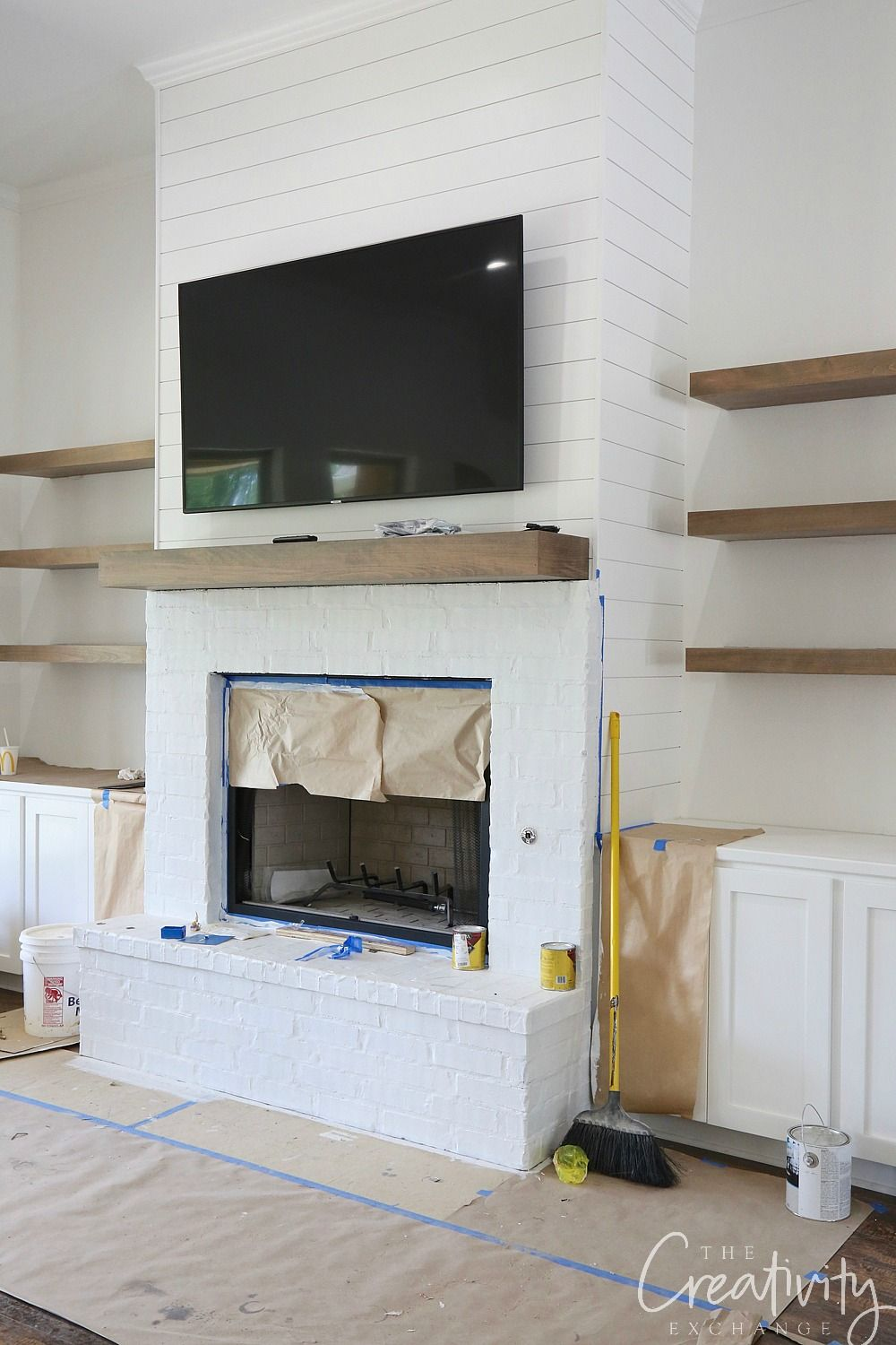 Photo of Client Project Sneak Peek: Splurging and Saving