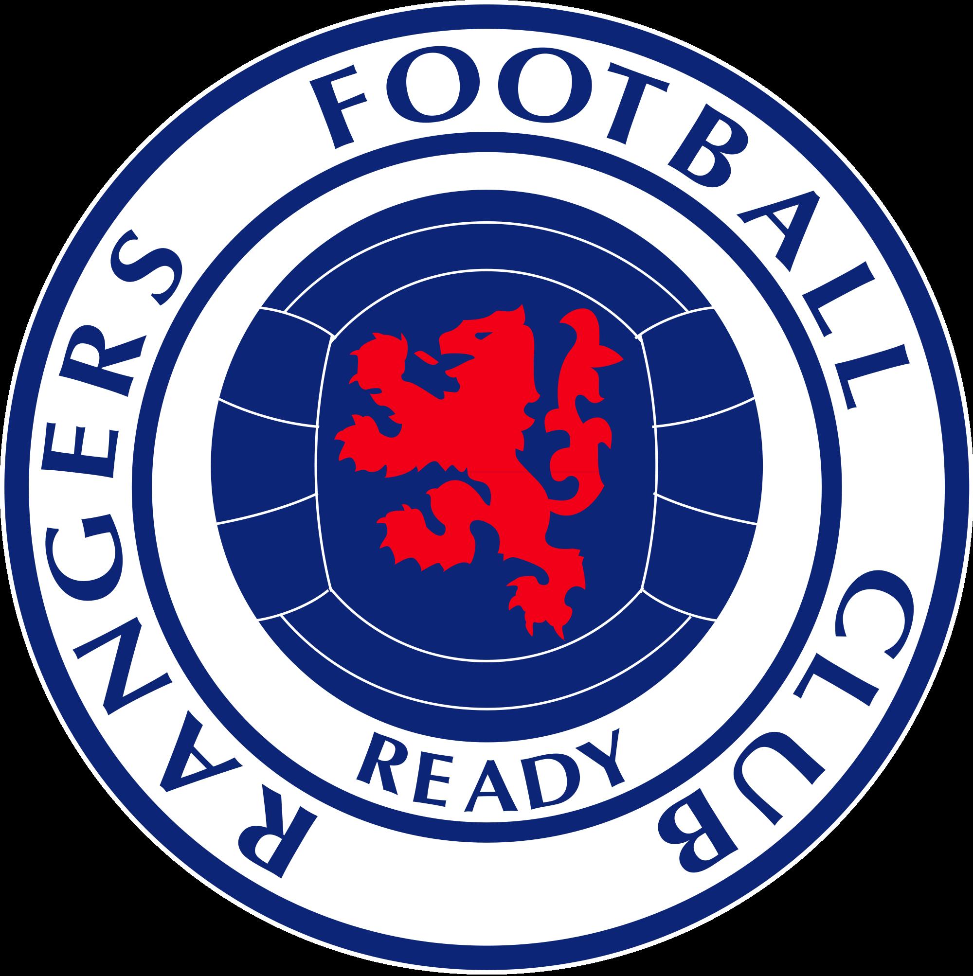 Rangers F.C. Glasgow rangers football, Glasgow rangers