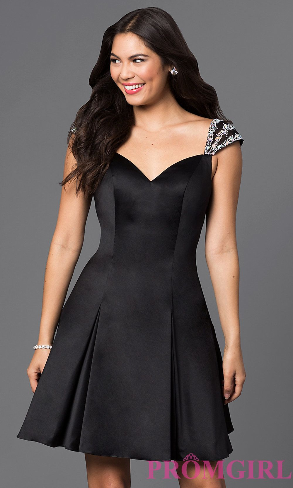 45++ Princess cut dress ideas
