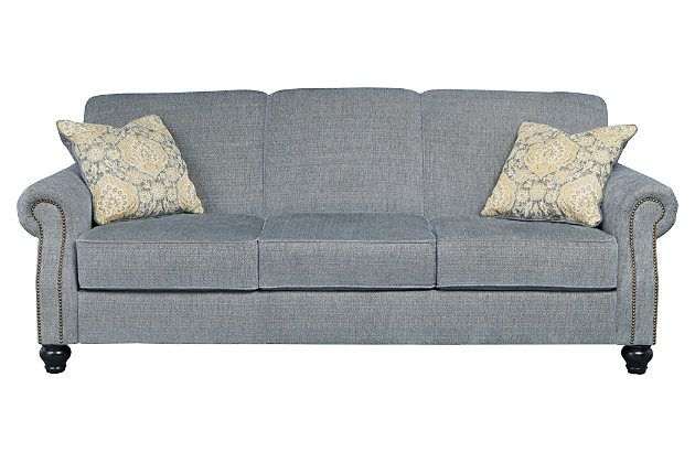 Pin By Pam Shuemake On Ideas For The House Queen Sofa