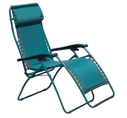 Astonishing Faulkner Standard Recliner Forest Green Padded With Padded Gmtry Best Dining Table And Chair Ideas Images Gmtryco
