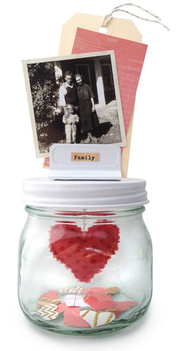 23 Diy Crafts With Mini Mason Jars Cool Mason Jar Crafts Diy Projects Jar Crafts Mini Mason Jars Mason Jar Crafts Diy