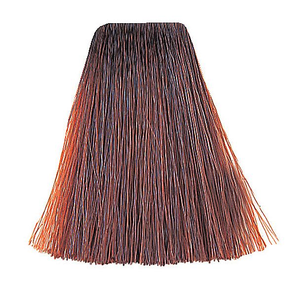 Burgundy Color Charm Gel Permanent Hair Color   Products I ...