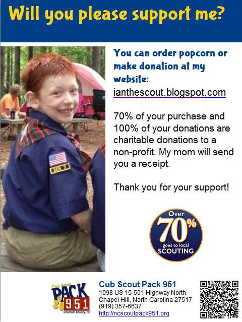 Pin On Buy Popcorn Support Ian