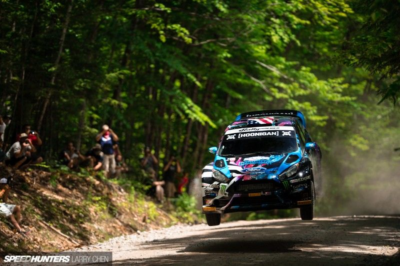 Larry_Chen_Speedhunters_New_England_forest_rally-25
