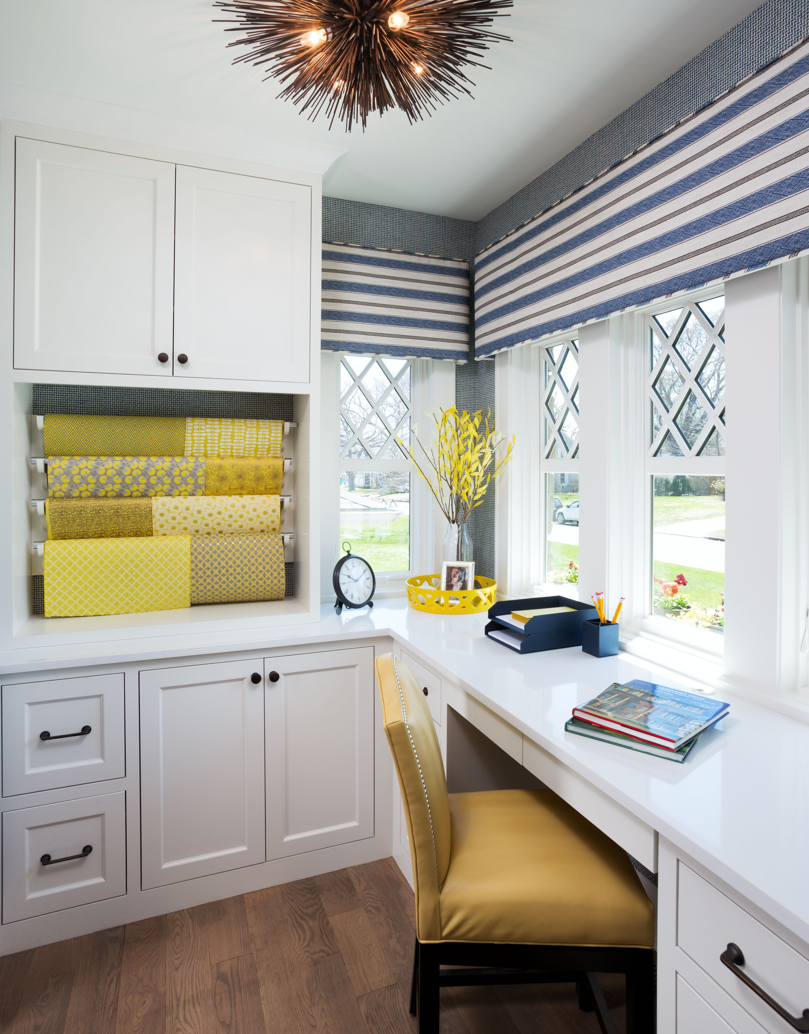 cottage style office. Great Neighborhood Homes - Custom Home Builder | Cottage-Style Storybook Cottage Style Office