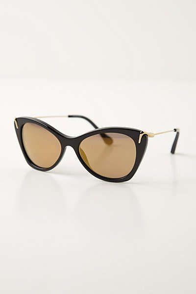 Anthropologie - Sunglasses