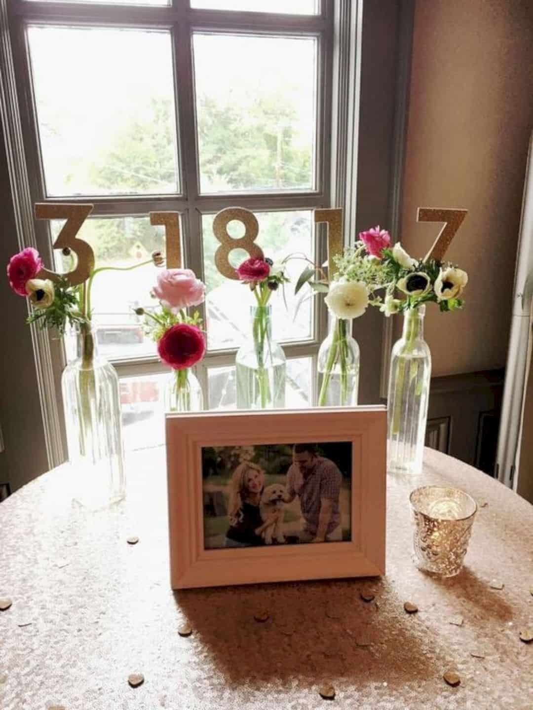 16 Adorable Bridal Shower Decorating Ideas
