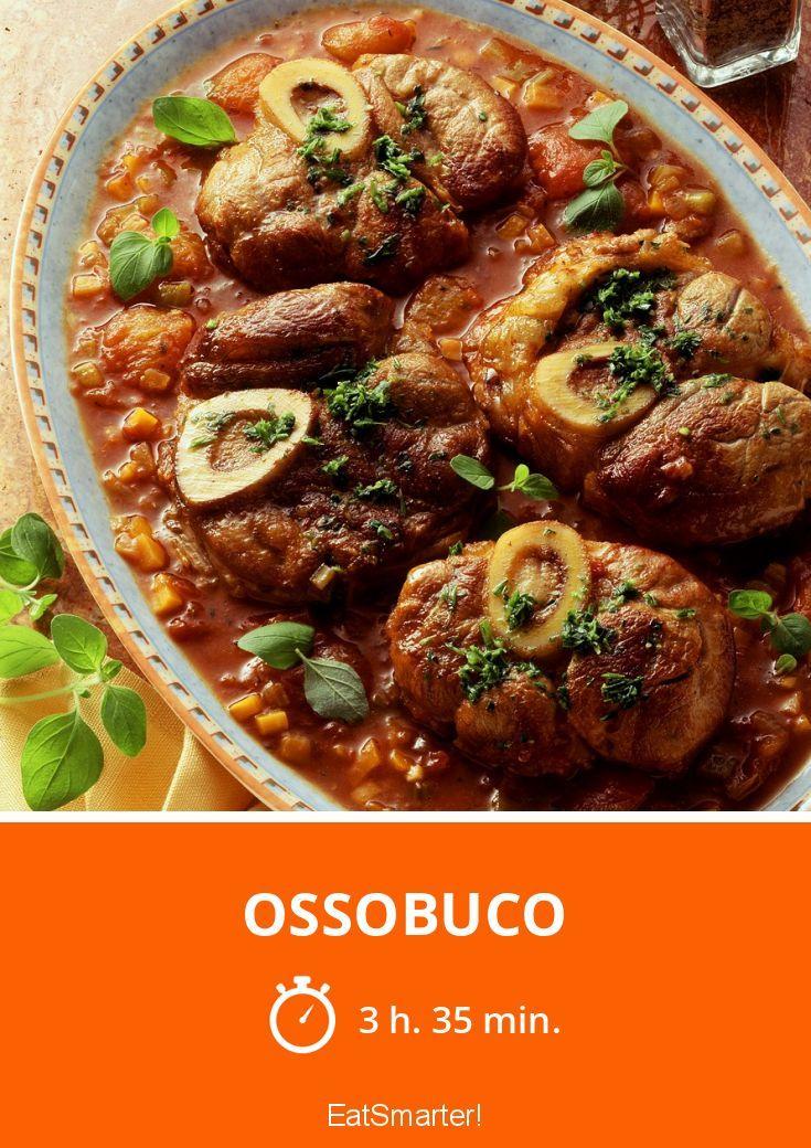 8d6e2394ae9d2a8aa38c8fd631355f89 - Rezepte Ossobuco