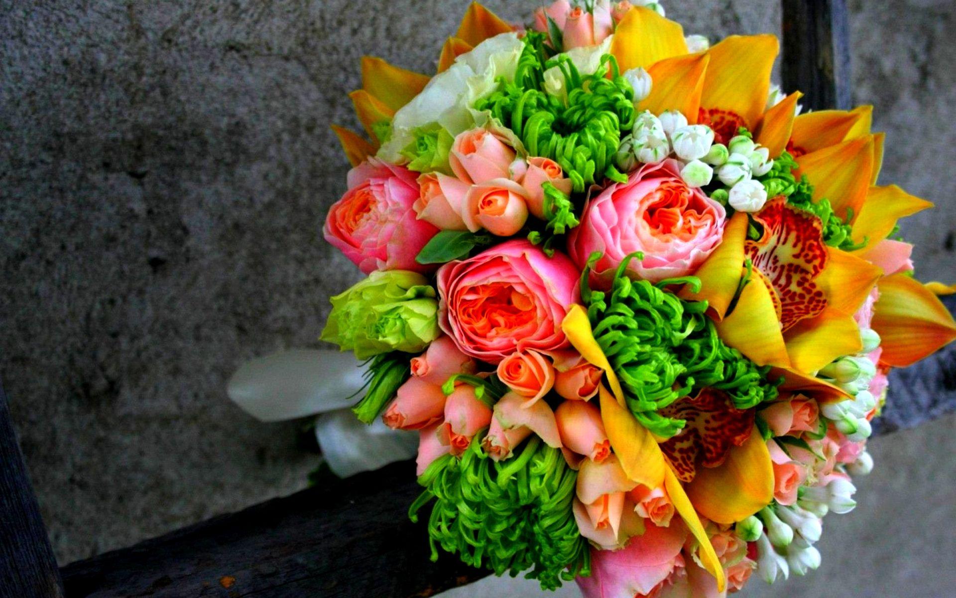 Pin By Www Dealvoucherz Com On Dealvoucherz Uk Flower Bouquet