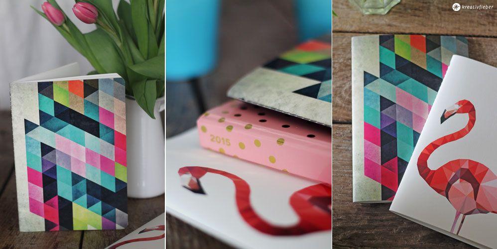 Fundstück: Juniqe - coole Kunstdrucke und Lifestyle Produkte ...