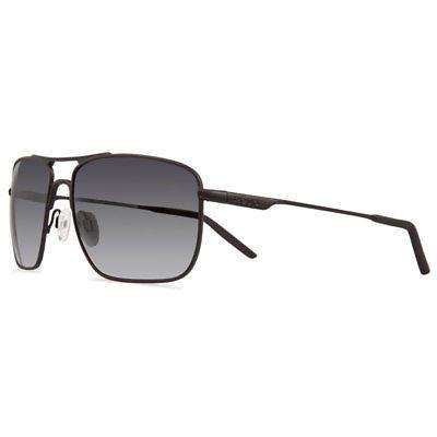 e9a15f884ef Sunglasses 151571  Revo Groundspeed Sunglasses Black Graphite Re 3089 01 Gy  -  BUY IT