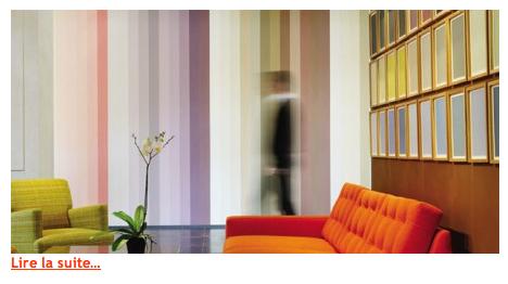 Colorim 233 Trie Peinture Ressource Interieur Design Et Design
