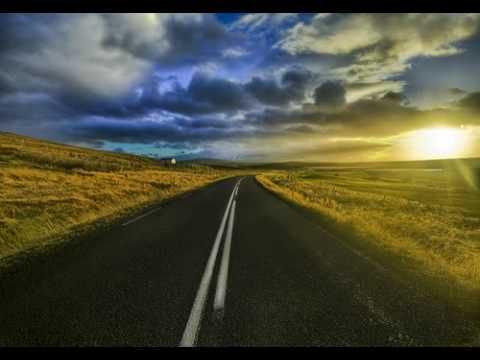 Eva Cassidy Route YouTube Videos Pinterest Route - Route 66 youtube
