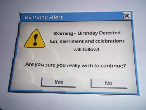 Funny computer birthday cardscomputerst of the funny meme 8d6e52c040843da21334d6e38c8a5838 2 funny card toppers birthday computer message alert funny cards bookmarktalkfo Gallery