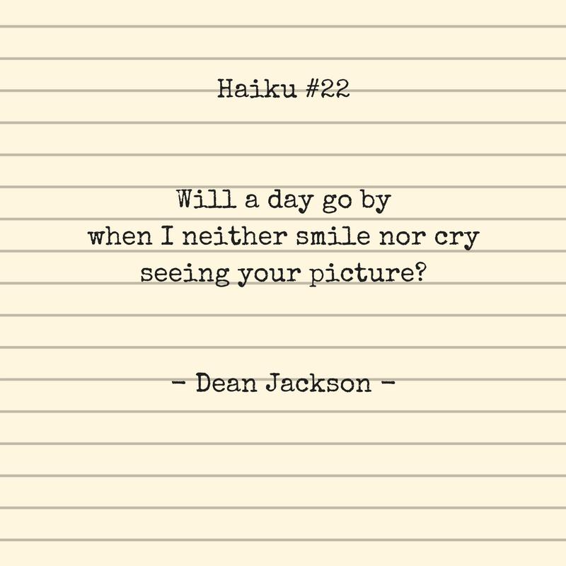 Haiku 22 Haiku poems, Haiku poetry, Haiku