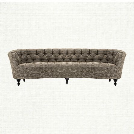 Errol Grand Sofa I Can T Get Over How Much Love This Would It In A Heart Beat If Had An Extra 3500 Lying Around