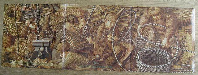 Robert Wyatt: Shipbuilding | Vinyl records & covers by