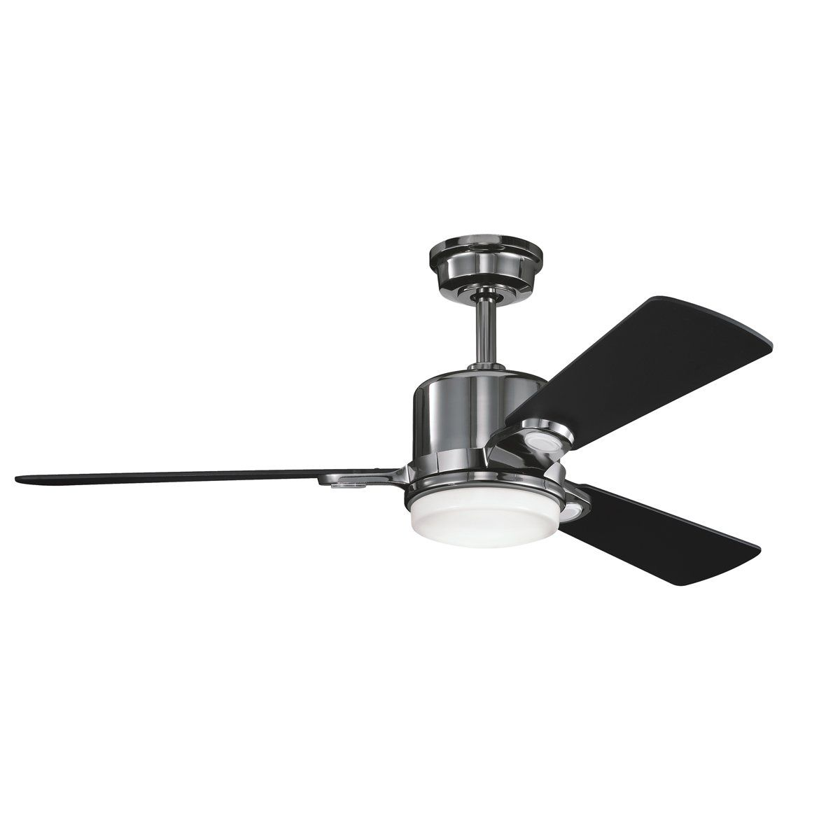 maor zinc inch fans kichler ceilings l weathered ceiling fan