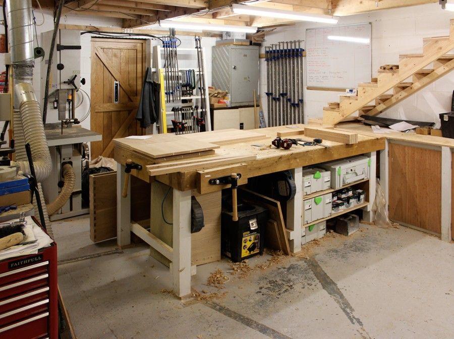 atelier d 39 hugh miller atelier and bureaus. Black Bedroom Furniture Sets. Home Design Ideas