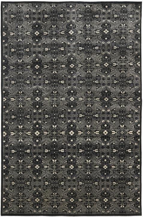Rug Rlr7732d Sheldon Safavieh Rugs Ralph Lauren Wool Area Runner