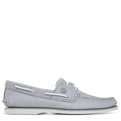 Classic | Men | Timberland | Style | Boat shoes, Timberland