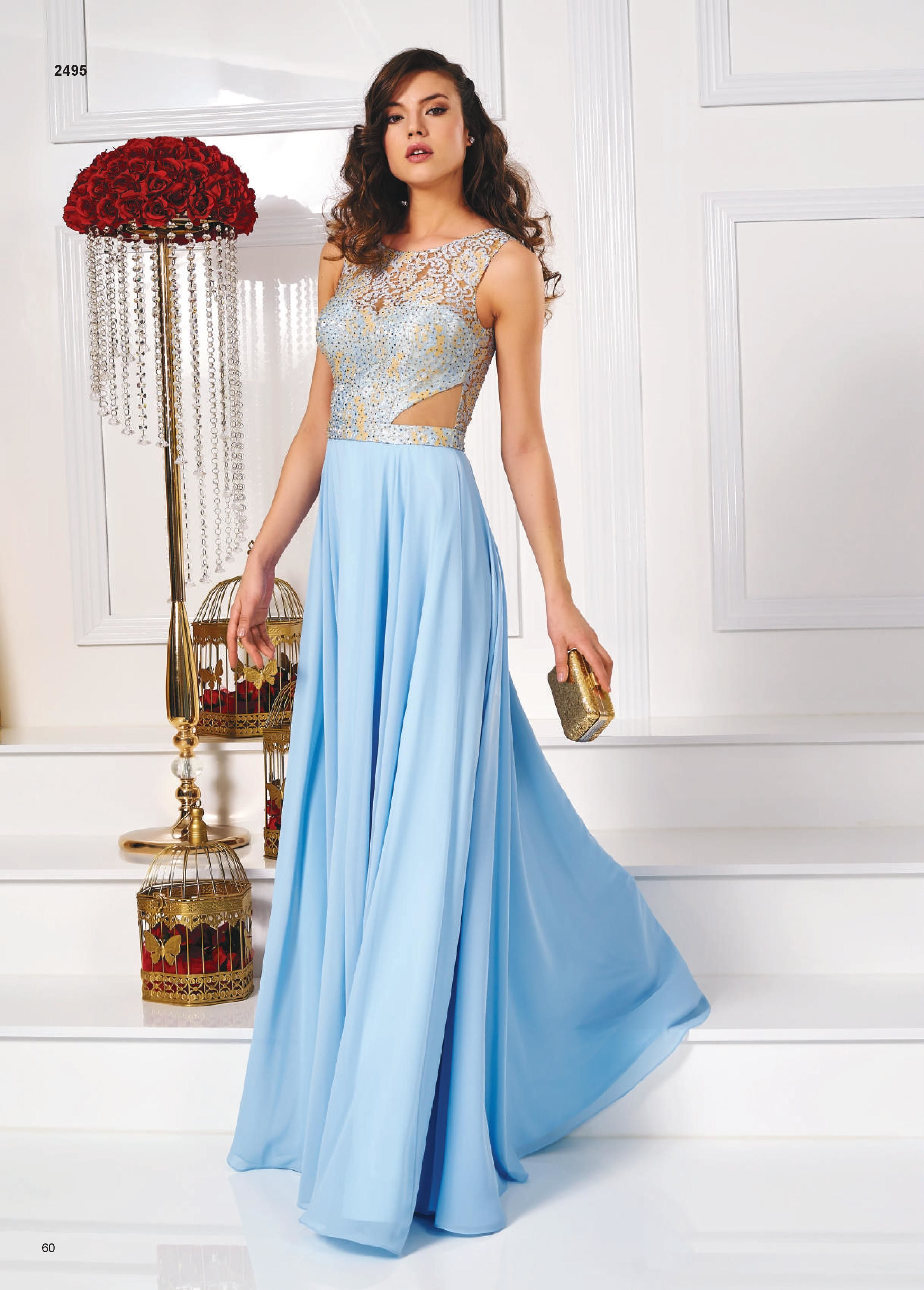 a3be1a8a4cc7b nişantaşı moda evleri abiye, nişantaşı abiye butikleri, abiye mağazaları,  nişantaşı abiye kıyafetler,
