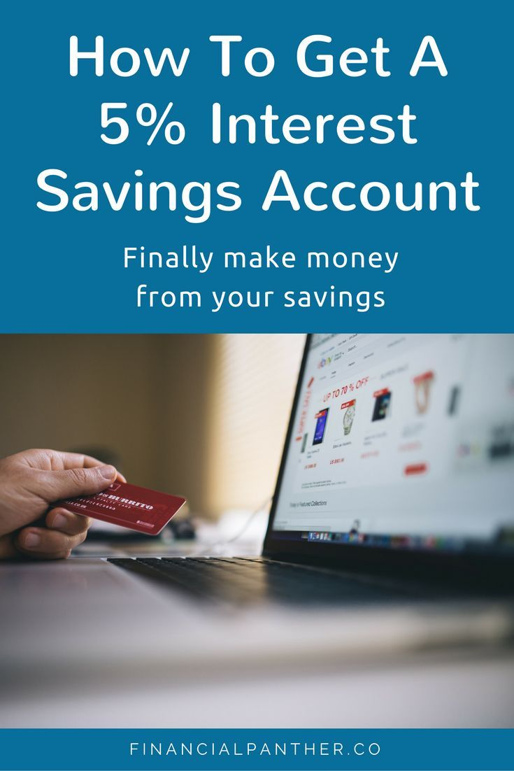 Netspend account the ultimate guide to a 5 interest