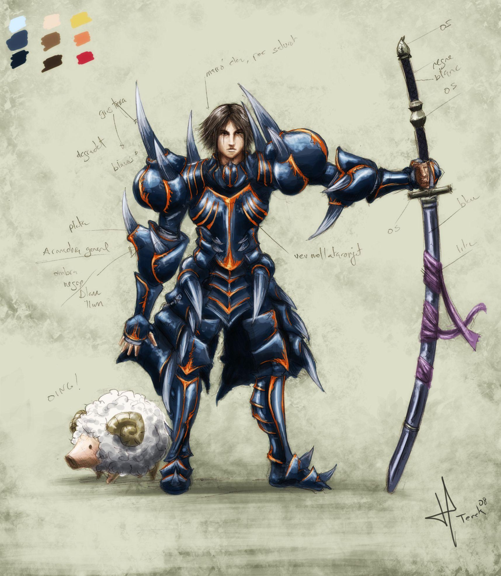 List of Armor monster support cards | Yu-Gi-Oh! | FANDOM ...