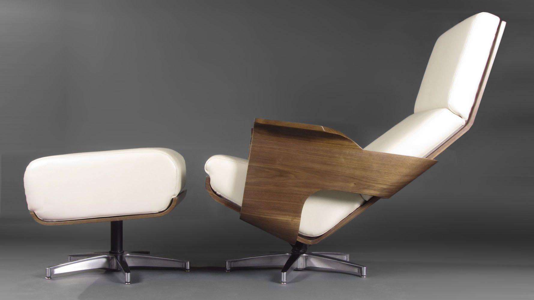 Esszimmermöbel mit lagerung die meisten der komfortablen liegestühle  stühle in