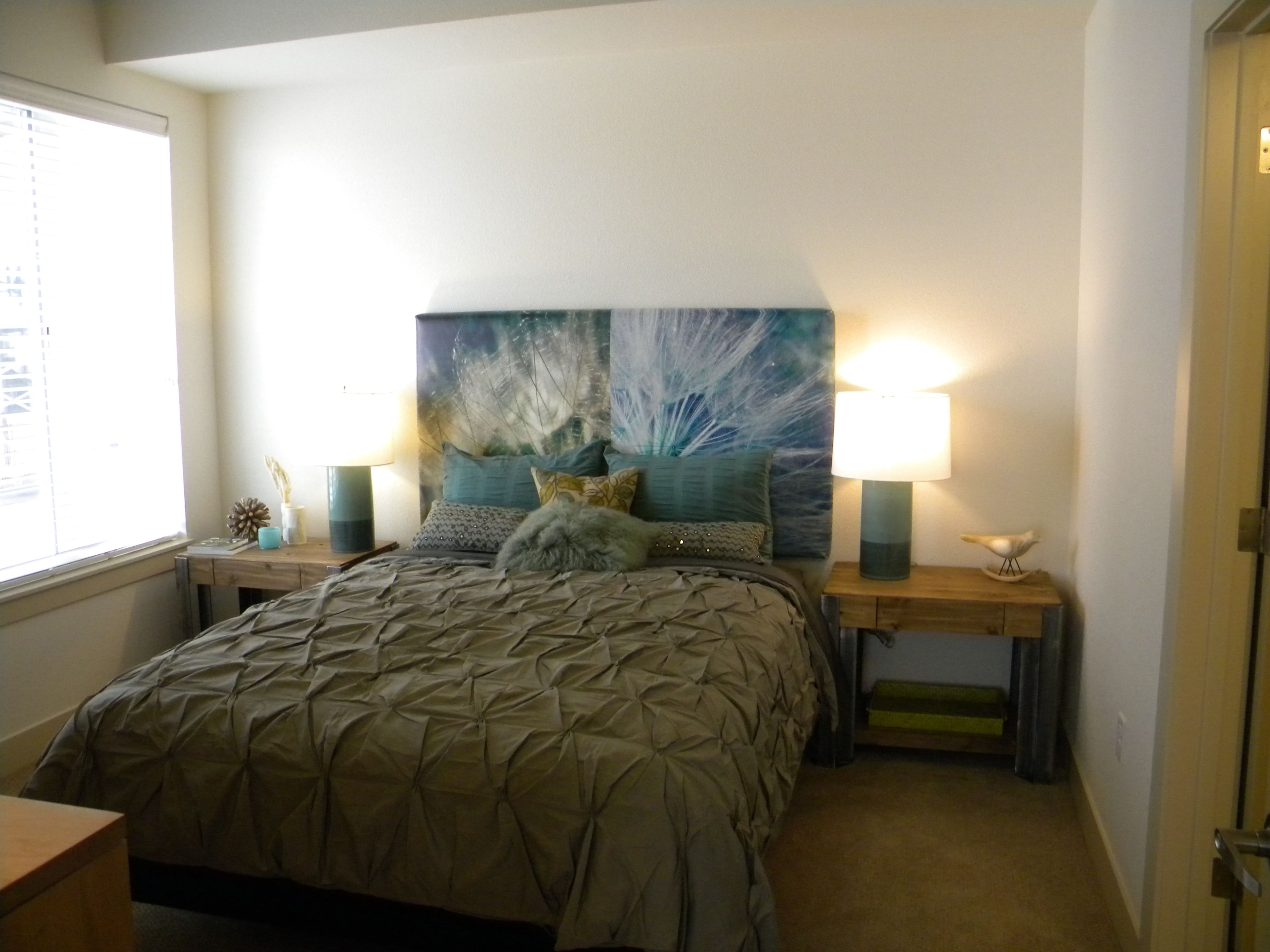 BedroomQuartz Home decor, Home, Furniture
