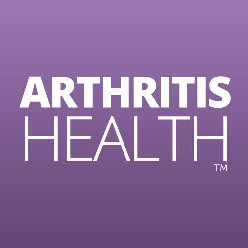 Anterior Vs Posterior Hip Replacement Surgeries With Images Hip Replacement Surgery Knee Osteoarthritis Osteoarthritis