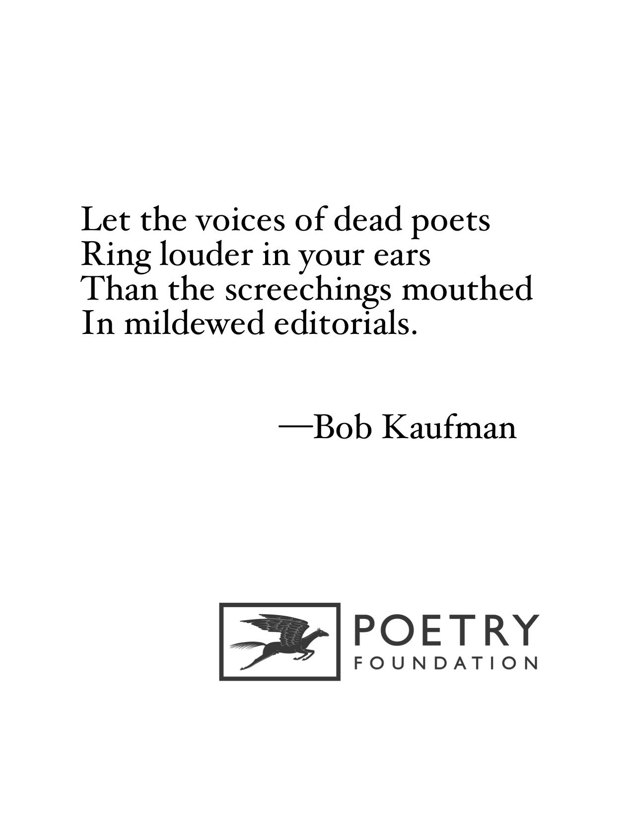 letterpress poetry print the road not taken by robert frost believe believe by bob kaufman let the voices of dead poets