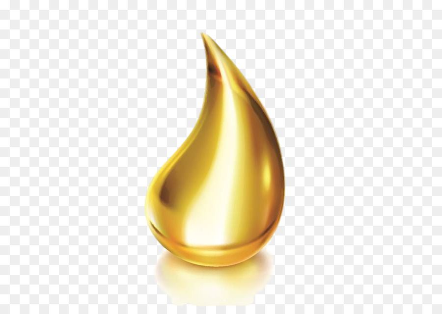 Oil Drop Olive Golden Oil Unlimited Download Kisspng Com Graficheskij Dizajn Mylo Dizajn