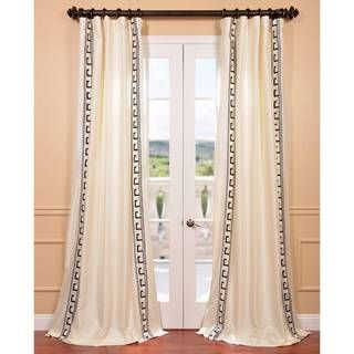 Awesome Fancy Ivory Drapes 33 For Home Decorating Ideas With