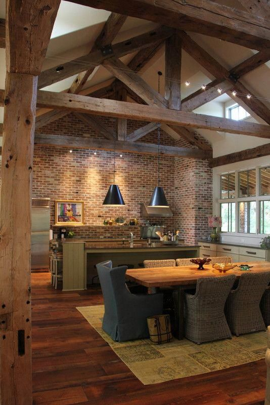 Small Custom Homes Texas Ranch Style Homes Custom Ranch Homes Design Interior Designs: The East Texas Fishing Camp And Treehouse Is Located On Lake Athens, Texas In The Neches River