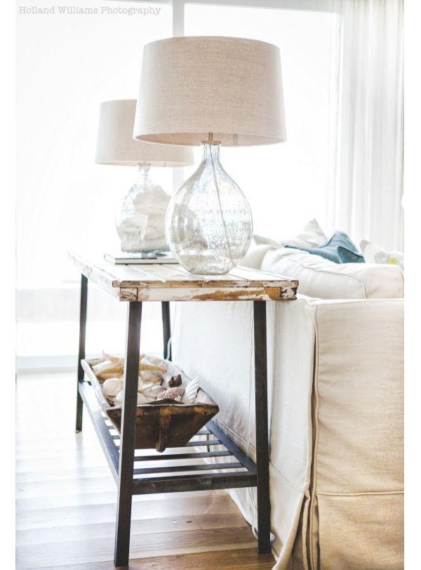 Ashley Gilbreath Interior Design   Parish   Montgomery Alabama   Holland  Williams Photography   Cottage Sofa