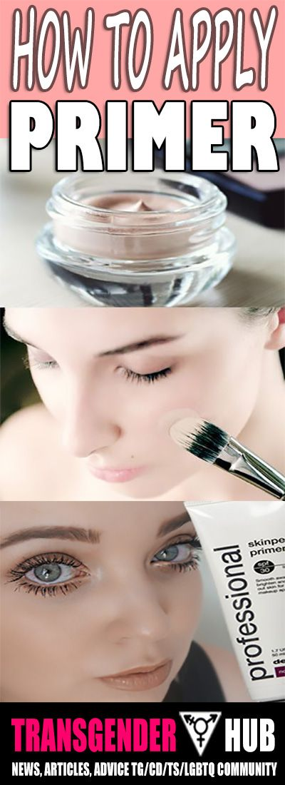 Create a flawless base using face primer face primer primer and create a flawless base using face primer ccuart Choice Image
