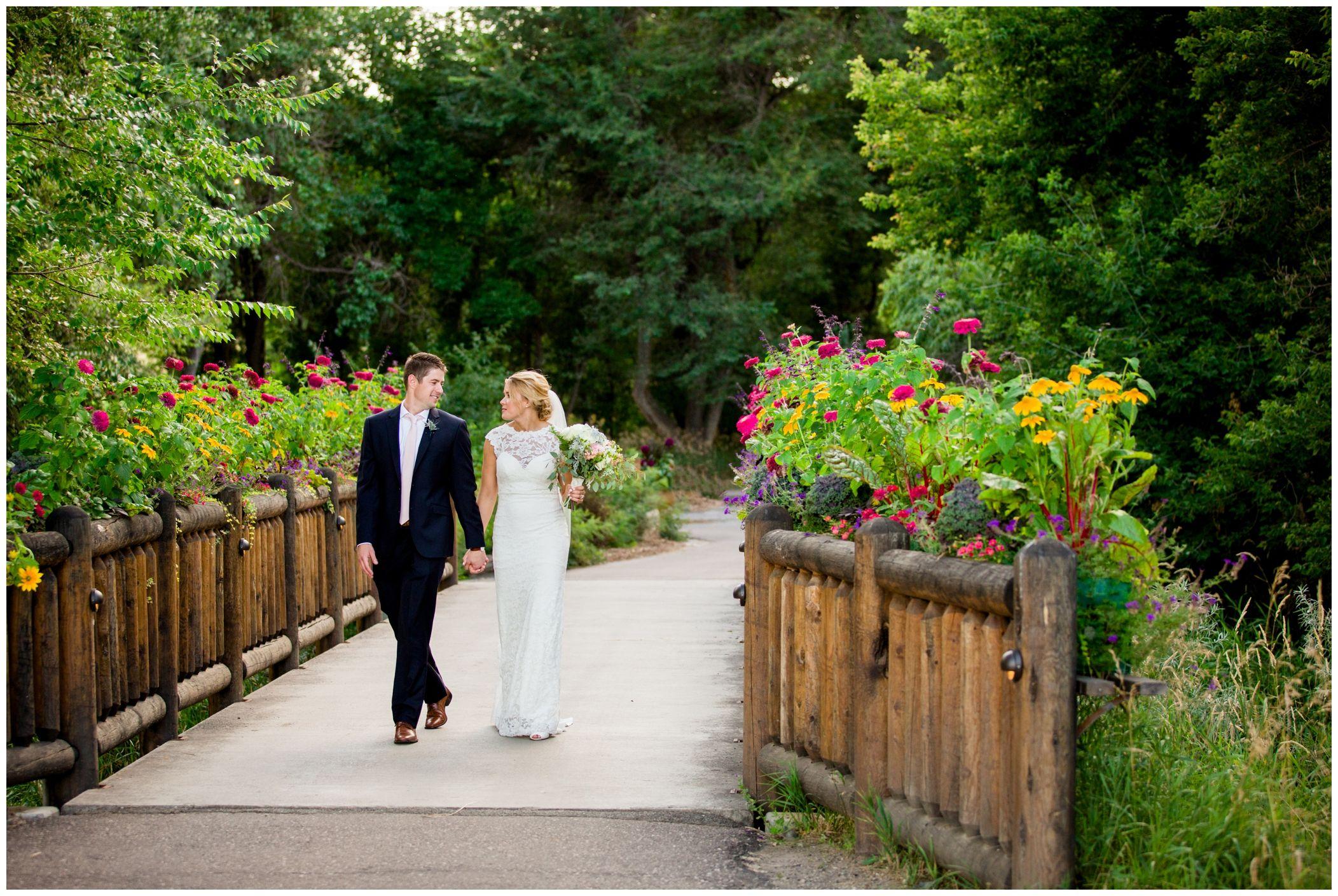 8d6f237b7212cf644315ba5834cec461 - Denver Botanic Gardens Chatfield Farms Wedding