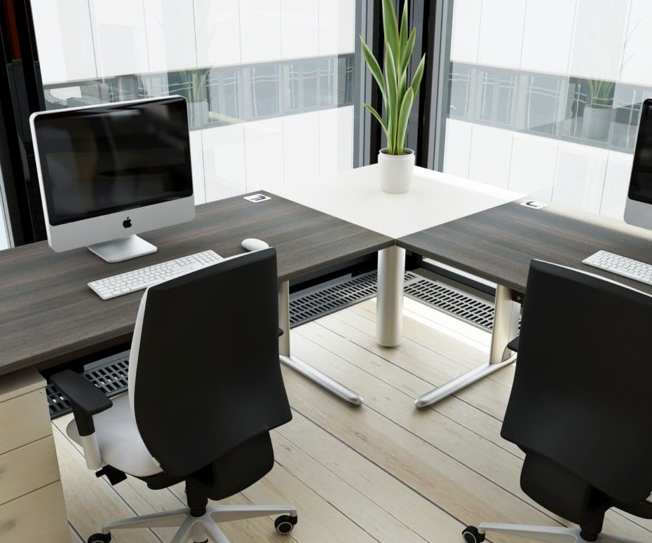 Superb Introduction Of Modern Office Firniture