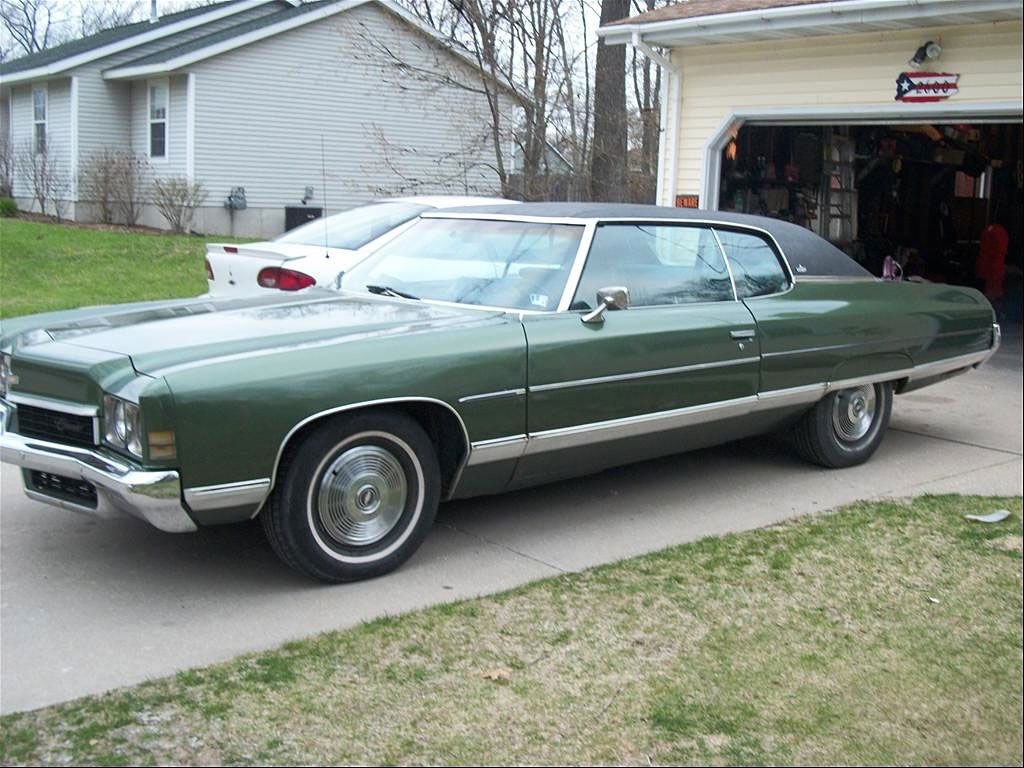 All Chevy chevy caprice 1985 : Chevrolet Caprice Classic 350 1978 | my baby well missed ...