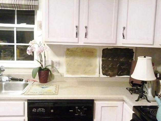 diy-stenciled-kitchen-backsplash-budget-diy-home-decor-how-to1