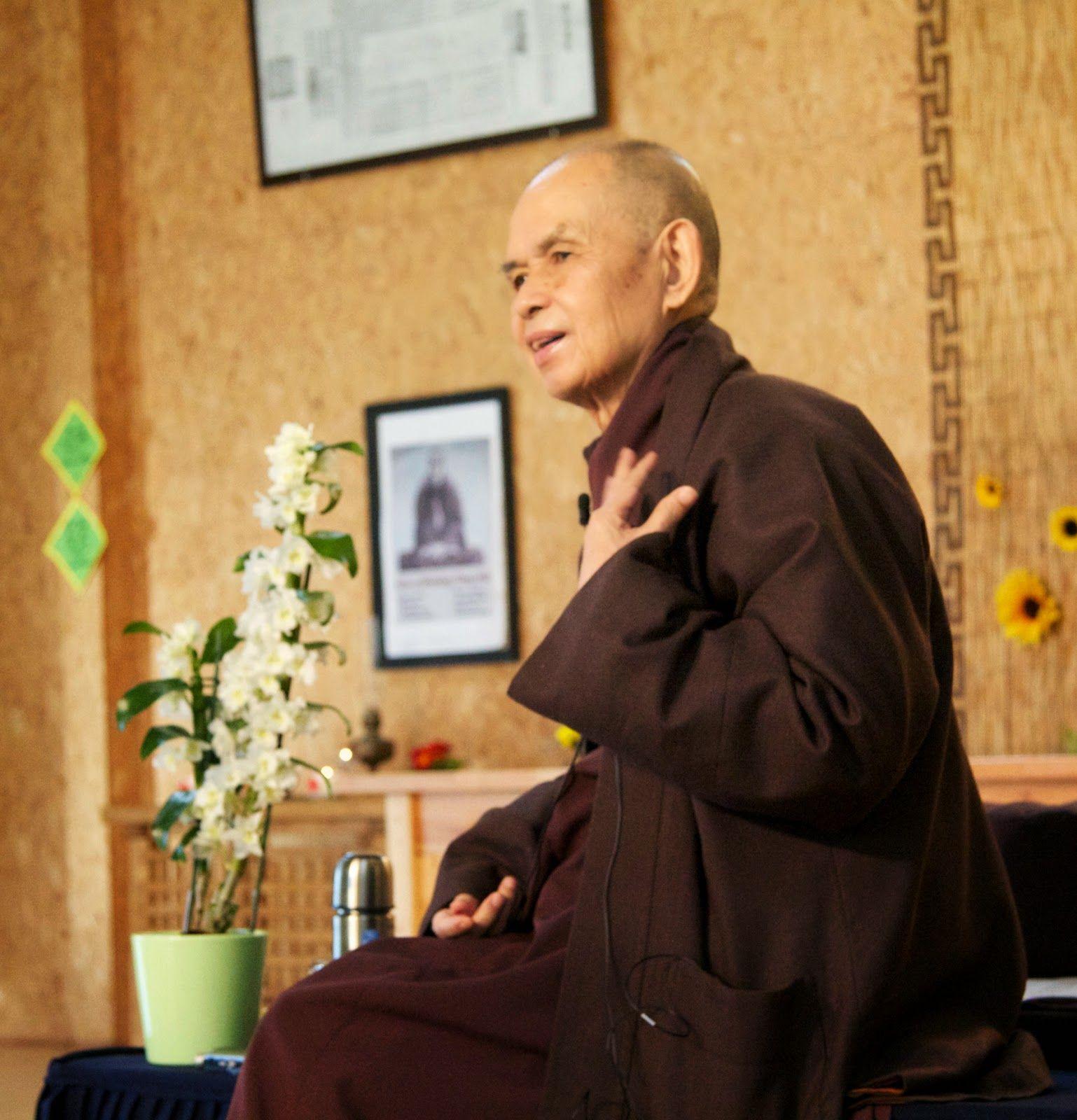 méditation et action: Comment expliquer la méditation aux enfants : la pratique des petits cailloux