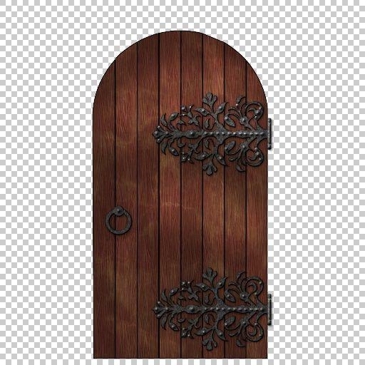 Spiral Graphics - Free Seamless Medieval Door Textures & Spiral Graphics - Free Seamless Medieval Door Textures   Medieval ...